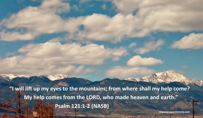 Psalm 121 1_2